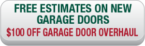 free-estimatesprecisiondooraz-